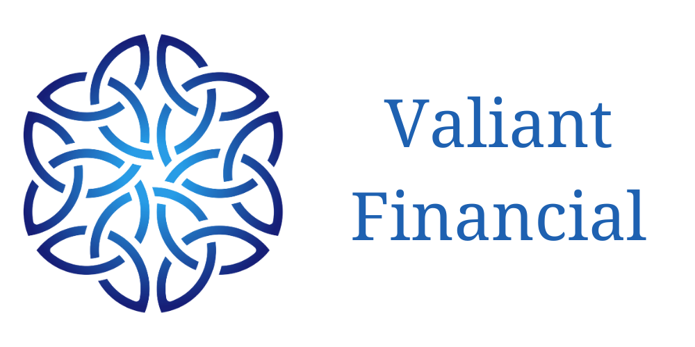 Valiant Financial