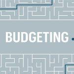 Begin Budgeting